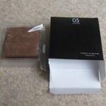 cacao66