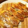 「日本で生まれた日本の餃子」を創造した味奉行の餃子をお試し下さい。