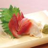 小樽食堂 - 料理写真:ほっき貝P5196377