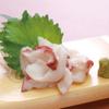 小樽食堂 - 料理写真:北海たこP5196407