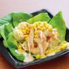 小樽食堂 - 料理写真:海老帆立マヨマヨP5206726