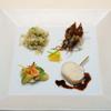 メゾン・ド・ユーロン - 料理写真:旬を味わう前菜の盛り合わせ