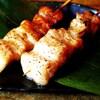 もんじろう - 料理写真:国産トントロ