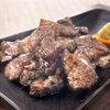 日南館 - 料理写真:みやざき地頭鶏(じとっこ)炭火焼