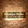 ブルックリンパーラー - 外観写真:Brooklyn Parlorへようこそ