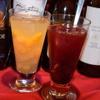 スペインバルバルエルソル - 料理写真:人気№1。飲みやすい当店オリジナル・サングリア