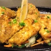 ヒマラヤンビレッジ - 料理写真:チキン
