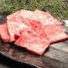 焼肉三松 - 料理写真:特上ロース 2280円