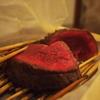 クレメンティア - 内観写真:スペシャリテ!近江牛のワラ包み焼き