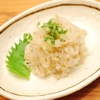 仲垣 - 料理写真:各種刺身 がつ、こぶくろ、ハツ等々、リーズナブルにお楽しみ頂けます!