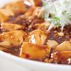 萬珍軒 - 料理写真:四川麻婆豆腐