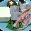 向島 平岡 - 料理写真:料理