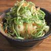 はなまる串カツ製作所 - 料理写真:名物の牛串と同じ肉を使った絶品煮付け。お酒のアテに最高です!!