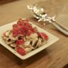リゾットカレースタンダード - 料理写真:お料理一例