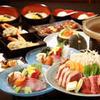 串エ門 - 料理写真:陶板焼き