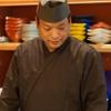 つるぎ - 料理写真:オーナー自ら厳選したこだわりの魚・肉・野菜の創作料理