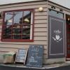 Coboカフェ - 外観写真:ありそうでなかったお洒落なカフェ