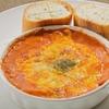 アンティパスタ - 料理写真:ラザニア