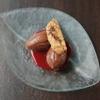 キュイジーヌ トワリコ - 料理写真:料理写真