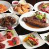 アボットチョイス - 料理写真:豊富な美味しい料理メニュー