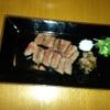 まつもと - 料理写真:山城牛のステーキ