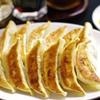 香蘭 - 料理写真:焼餃子(2人前になります)