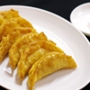 香蘭 - 料理写真:揚げ餃子