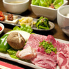 牛國 - 料理写真:【牛國ランチ】1日15食限定980円★予約も可能です!早い時には10分で完売致しますのでお早めにご来店下さいませ。