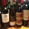 好ちゃん - 料理写真:ソムリエ厳選のおすすめワイン
