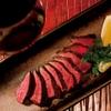 炉端美酒食堂 炉とマタギ - メイン写真: