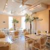 アロハビーチカフェ - メイン写真:
