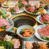 山形牛ステーキ&焼肉 かかし - メイン写真: