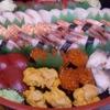 築地ビッグ寿司 - メイン写真: