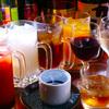 二の鉄 - 料理写真:宴会 飲み放題♪