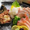 創味魚菜 岩手川 - メイン写真: