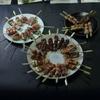 鳥せい - 料理写真:自慢の焼き鳥、串焼き