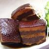 菜酒家FU-KU - 料理写真:10時間煮込んだラフテー