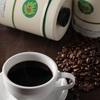 cafe maru - 料理写真:こだわりのコーヒーも香り高い一杯