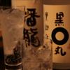 和み庵 篤屋 - メイン写真: