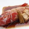 北の魚づくし - メイン写真: