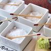 祇園焼肉 志 - メイン写真: