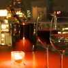 ワイン酒場 GabuLicious - 内観写真: