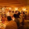 フレンチ酒場 ボンマルシェ - メイン写真: