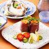 日菜魚 - 料理写真: