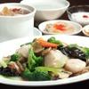 中国薬膳料理 星福 - メイン写真: