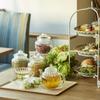 銀座カフェビストロ 森のテーブル - メイン写真: