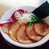 一恭 - 料理写真:おすすめ♡チャーシュー麺!