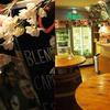 サクラカフェ&レストラン 池袋 - メイン写真:
