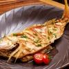 琉球料理といまいゆ しんか/肉バル&ダイニングヤンバルミート - メイン写真: