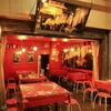 上海食亭 - メイン写真: